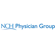 NCHPhysicians