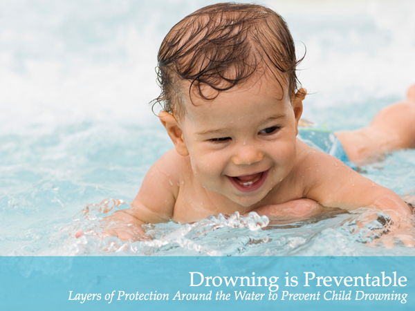 Drowning Prevention Meeting  @ City of Naples - River Park Community Center  | Naples | Florida | United States