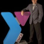Paul_Thein_Greater_Naples_YMCA_CEO_t607