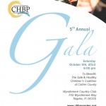 1revisedGala-InvitationEdited