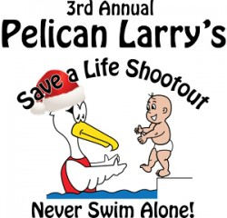 Pelican-Larry's-(Never-Swim-Alone)santa3rdannual
