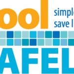 CPSC-Pool-Safely-Logo